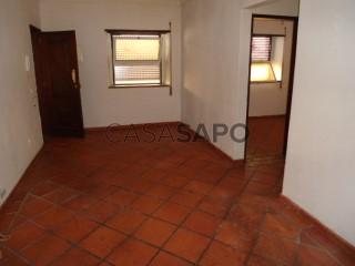 Ver Apartamento T2, Arraiolos, Évora em Arraiolos