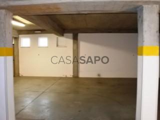 Ver Garaje , Évora (São Mamede, Sé, São Pedro e Santo Antão) en Évora