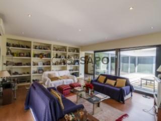 See Farm 4 Bedrooms With garage, Foros da Misericórdia, Vendas Novas, Évora in Vendas Novas