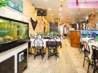 Voir Restaurant, Arroios (Anjos), Lisboa, Arroios à Lisboa