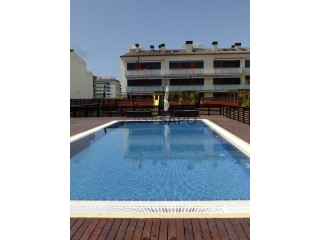 Ver Piso 2 habitaciones con piscina en Calella