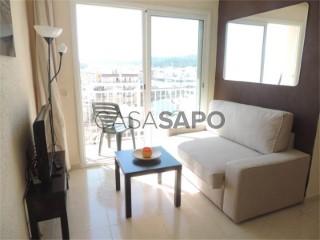 Ver Piso 0 habitaciones + 1 hab. auxiliar con piscina en Pineda de Mar