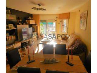 See Flat 4 Bedrooms in Pineda de Mar