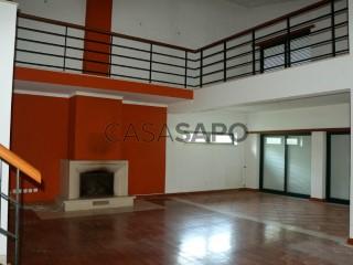 Ver Moradia T6 Duplex, Baixinho , Moçarria, Santarém, Moçarria em Santarém