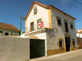 Ver Moradia T3, Centro, Moçarria, Santarém, Moçarria em Santarém