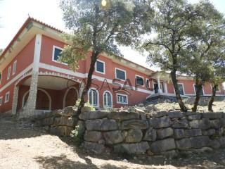 Ver Casa 5 habitaciones, Centro, Minde, Alcanena, Santarém, Minde en Alcanena