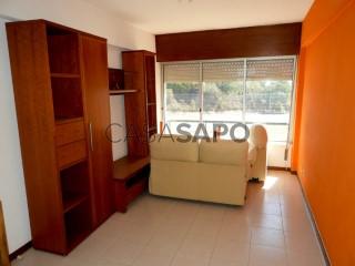 Ver Apartamento T1, Bairro do Girão (São Salvador), Cidade de Santarém, Cidade de Santarém em Santarém