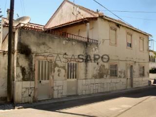 Ver Moradia T4, Centro, Moçarria, Santarém, Moçarria em Santarém