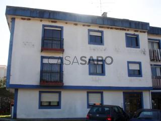 Ver Apartamento T2, Cidade de Santarém em Santarém