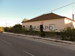 See House 5 Bedrooms With garage, Centro, São José da Lamarosa, Coruche, Santarém, São José da Lamarosa in Coruche