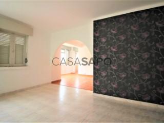 Ver Apartamento 4 habitaciones, Peniche, Leiria en Peniche