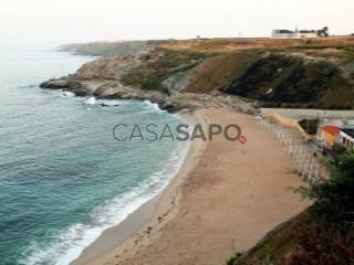 Ver Apartamento 5 habitaciones Vista mar, São Bernardino, Atouguia da Baleia, Peniche, Leiria, Atouguia da Baleia en Peniche