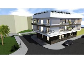 Ver Apartamento 2 habitaciones Con garaje, Praia da Consolação, Atouguia da Baleia, Peniche, Leiria, Atouguia da Baleia en Peniche