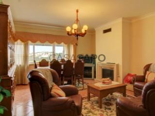 Ver Apartamento 4 habitaciónes, Duplex, Peniche, Leiria en Peniche