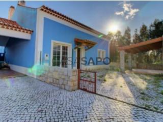 See House 4 Bedrooms Duplex, A dos Negros, Óbidos, Leiria, A dos Negros in Óbidos