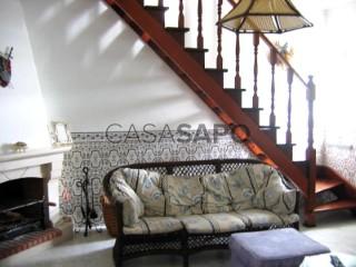 Ver Apartamento 5 habitaciones, Praia da Consolação, Atouguia da Baleia, Peniche, Leiria, Atouguia da Baleia en Peniche