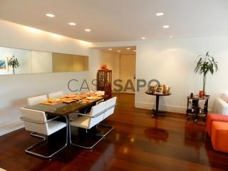Ver Apartamento 4 Quartos Com garagem, Leblon, Rio de Janeiro, Leblon em Rio de Janeiro