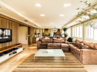 See Apartment 5 Bedrooms +1 With garage, Jurerê Internacional, Florianópolis, Santa Catarina, Jurerê Internacional in Florianópolis