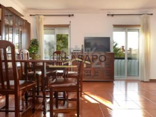 See Apartment 4 Bedrooms, Pai do Vento, Alcabideche, Cascais, Lisboa, Alcabideche in Cascais
