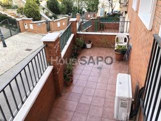 See Flat 3 Bedrooms in Malgrat de Mar