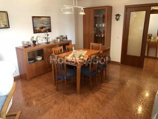 Ver Dúplex 4 habitaciones, Malgrat de Mar, Barcelona en Malgrat de Mar