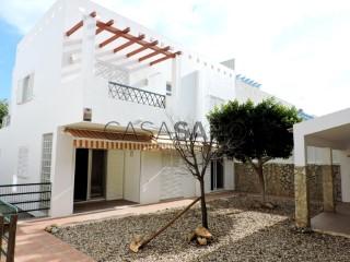 Voir Maison 5 Pièces Avec garage, Tavira (Santa Maria e Santiago), Faro, Tavira (Santa Maria e Santiago) à Tavira
