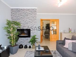 Ver Apartamento 3 habitaciones Con garaje, Quelfes, Olhão, Faro, Quelfes en Olhão