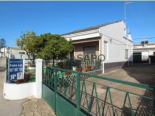 Ver Casa 3 habitaciones + 2 hab. auxiliares, Moncarapacho e Fuseta, Olhão, Faro, Moncarapacho e Fuseta en Olhão
