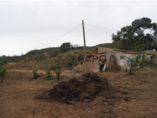 See Ruins 1 Bedroom, Alferce, Monchique, Faro, Alferce in Monchique
