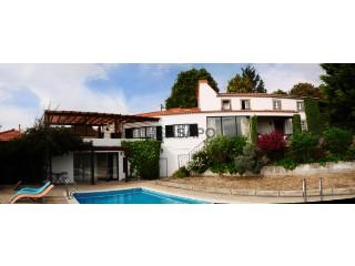 Ver Quinta T10 Com garagem, Baião (Santa Leocádia) e Mesquinhata, Porto, Baião (Santa Leocádia) e Mesquinhata em Baião
