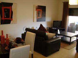 Voir Appartement 3 Pièces avec piscine, São Gonçalo de Lagos à Lagos