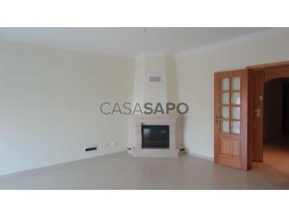Ver Apartamento T2 em São Brás de Alportel