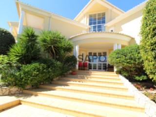 Ver Casa de hóspedes T20 com piscina, Luz em Lagos