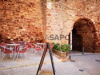 Ver Café / Snack Bar  em Silves