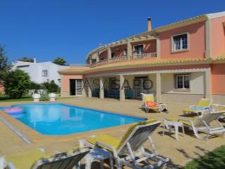 Ver Casa de huéspedes 11 habitaciones Con piscina, Albufeira e Olhos de Água, Faro, Albufeira e Olhos de Água en Albufeira