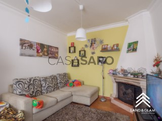 See House 3 Bedrooms Duplex with garage, Santo Isidoro in Mafra