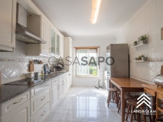 See Apartment 1 Bedroom, Ericeira in Mafra