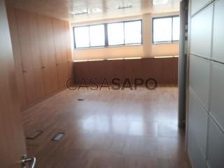 See Office / Practice, Pau Queimado (Afonsoeiro), Montijo e Afonsoeiro, Setúbal, Montijo e Afonsoeiro in Montijo