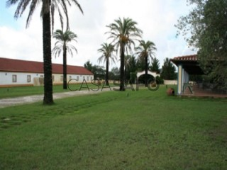 See Rural Tourism 12 Bedrooms With garage, Bemposta, Abrantes, Santarém, Bemposta in Abrantes