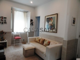 See Apartment 2 Bedrooms, Bairro Madre Deus, Beato, Lisboa, Beato in Lisboa