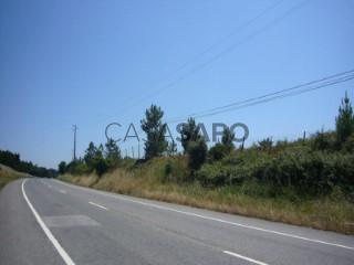 Voir Terrain Industriel, Alcoentre, Azambuja, Lisboa, Alcoentre à Azambuja