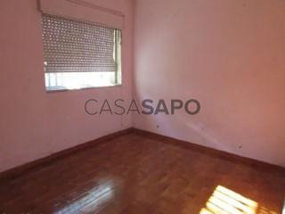 Voir Appartement 2 Pièces, Prior Velho, Sacavém e Prior Velho, Loures, Lisboa, Sacavém e Prior Velho à Loures
