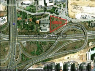 See Commercial Land, Moscavide e Portela, Loures, Lisboa, Moscavide e Portela in Loures