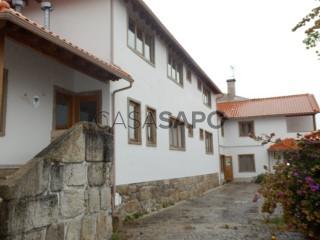 See Rural Tourism 26 Bedrooms, Campo de Besteiros, Tondela, Viseu, Campo de Besteiros in Tondela