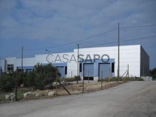 Voir Terrain Urbain, Alcabideche, Cascais, Lisboa, Alcabideche à Cascais