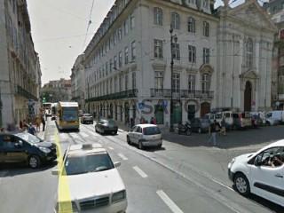 Voir Bar/Restaurant, Misericórdia, Lisboa, Misericórdia à Lisboa