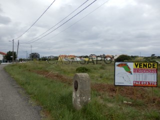Voir Lotissement d'habitations, Arruda dos Vinhos, Lisboa à Arruda dos Vinhos