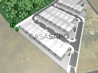 Ver Hotel Con garaje, Portas da Cidade (Montijo), Montijo e Afonsoeiro, Setúbal, Montijo e Afonsoeiro en Montijo