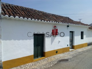 Ver Casa 1 habitación, Manique do Intendente, V.N.De S.Pedro e Maçussa, Azambuja, Lisboa, Manique do Intendente, V.N.De S.Pedro e Maçussa en Azambuja
