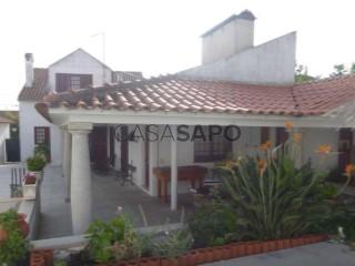 Ver Casa 5 habitaciones Con garaje, Aveiras de Cima, Azambuja, Lisboa, Aveiras de Cima en Azambuja